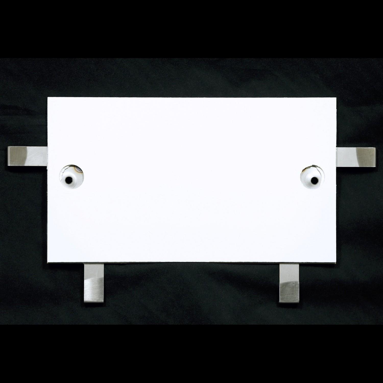 Clip-on Frame neutral