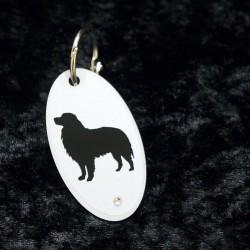 "Anhänger ""Australian Shepherd"""